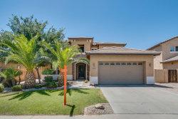 Photo of 1678 S 173rd Drive, Goodyear, AZ 85338 (MLS # 5766523)