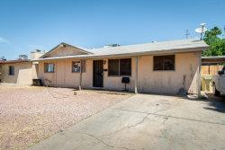 Photo of 4418 W Caron Street, Glendale, AZ 85302 (MLS # 5766543)