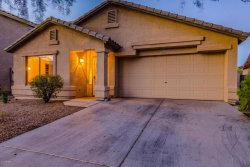 Photo of 5237 N 125th Avenue, Litchfield Park, AZ 85340 (MLS # 5766563)