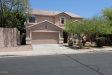 Photo of 11218 W Del Rio Lane, Avondale, AZ 85323 (MLS # 5766569)