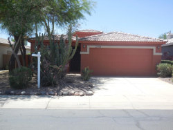 Photo of 1869 E Sandalwood Road, Casa Grande, AZ 85122 (MLS # 5766653)