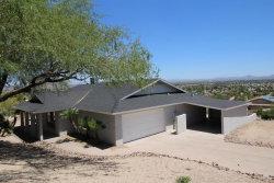 Tiny photo for 1902 E Karen Drive, Phoenix, AZ 85022 (MLS # 5766679)