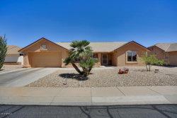 Photo of 14518 W Panther Drive, Sun City West, AZ 85375 (MLS # 5766686)
