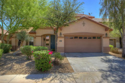 Photo of 3205 S 90th Avenue, Tolleson, AZ 85353 (MLS # 5766707)