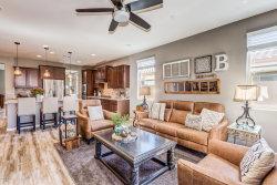 Photo of 13735 W Amaranth Street, Peoria, AZ 85383 (MLS # 5766710)