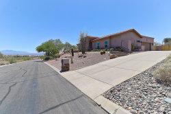 Photo of 15535 E Greystone Drive, Fountain Hills, AZ 85268 (MLS # 5766712)