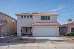 Photo of 3854 W Villa Linda Drive, Glendale, AZ 85310 (MLS # 5766756)