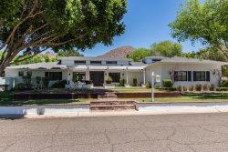 Photo of 4702 E Calle Del Medio --, Phoenix, AZ 85018 (MLS # 5766808)