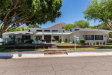 Photo of 4702 E Calle Del Medio --, Phoenix, AZ 85018 (MLS # 5766808)