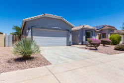 Photo of 11610 W Hopi Street, Avondale, AZ 85323 (MLS # 5766819)