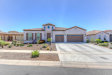 Photo of 9818 S 2nd Place, Phoenix, AZ 85042 (MLS # 5766837)