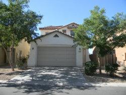 Photo of 40423 W Helen Court, Maricopa, AZ 85138 (MLS # 5766907)