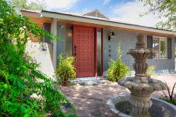 Photo of 106 W Washington Avenue, Gilbert, AZ 85233 (MLS # 5766909)