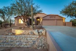 Photo of 8310 E Rowel Road, Scottsdale, AZ 85255 (MLS # 5766921)