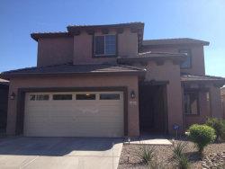 Photo of 10037 W Hammond Lane, Tolleson, AZ 85353 (MLS # 5766932)