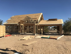 Photo of 26431 S Recker Road, Queen Creek, AZ 85142 (MLS # 5766969)