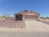Photo of 14613 S Capistrano Road, Arizona City, AZ 85123 (MLS # 5766970)