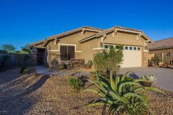 Photo of 1005 S 165th Drive, Goodyear, AZ 85338 (MLS # 5766976)