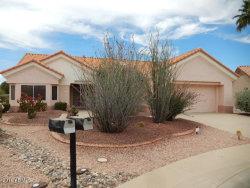 Photo of 14519 W Corral Drive, Sun City West, AZ 85375 (MLS # 5767001)