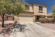 Photo of 574 W Enchanted Desert Drive, Casa Grande, AZ 85122 (MLS # 5767014)