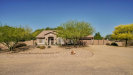 Photo of 8402 N 177th Avenue, Waddell, AZ 85355 (MLS # 5767038)