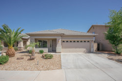 Photo of 11709 W Madison Street, Avondale, AZ 85323 (MLS # 5767043)