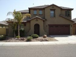 Photo of 8723 W Watkins Street, Tolleson, AZ 85353 (MLS # 5767122)