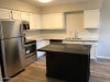 Photo of 286 W Palomino Drive, Unit 200, Chandler, AZ 85225 (MLS # 5767146)