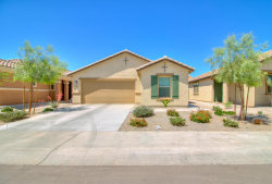 Photo of 40968 W Portis Drive, Maricopa, AZ 85138 (MLS # 5767153)