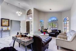 Photo of 17820 N 56th Street, Scottsdale, AZ 85254 (MLS # 5767193)
