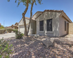 Photo of 11834 W Flanagan Street, Avondale, AZ 85323 (MLS # 5767225)