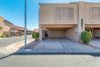 Photo of 5651 N 79th Street, Unit 4, Scottsdale, AZ 85250 (MLS # 5767269)