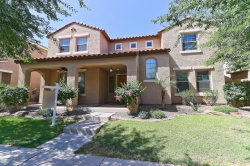 Photo of 2799 E Del Rio Street, Gilbert, AZ 85295 (MLS # 5767300)