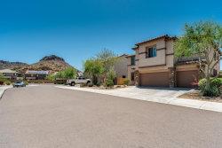 Photo of 9113 W White Feather Lane, Peoria, AZ 85383 (MLS # 5767313)