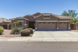 Photo of 4401 W Buckskin Trail, Phoenix, AZ 85083 (MLS # 5767342)