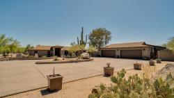 Photo of 27407 N 46th Street, Cave Creek, AZ 85331 (MLS # 5767364)