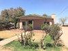 Photo of 704 N D Street, Eloy, AZ 85131 (MLS # 5767368)