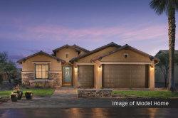 Photo of 4393 W Box Canyon Drive, Eloy, AZ 85131 (MLS # 5767375)