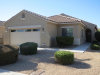 Photo of 11556 W Rio Vista Lane, Avondale, AZ 85323 (MLS # 5767377)