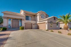 Photo of 3744 E Del Rio Street, Gilbert, AZ 85295 (MLS # 5767384)
