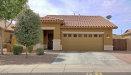 Photo of 3071 E Ridgewood Lane, Gilbert, AZ 85298 (MLS # 5767410)