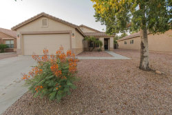 Photo of 3038 W Roberta Drive, Phoenix, AZ 85083 (MLS # 5767427)