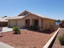 Photo of 8925 W Maui Lane, Peoria, AZ 85381 (MLS # 5767447)
