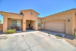 Photo of 2590 E San Isido Trail, Casa Grande, AZ 85194 (MLS # 5767456)