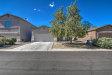 Photo of 1134 E Renegade Trail, San Tan Valley, AZ 85143 (MLS # 5767489)