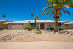 Photo of 18235 N 129th Avenue, Sun City West, AZ 85375 (MLS # 5767546)