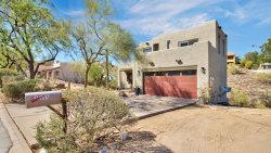 Photo of 15544 E Scorpion Drive, Fountain Hills, AZ 85268 (MLS # 5767586)