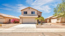 Photo of 11421 W Sheridan Street, Avondale, AZ 85392 (MLS # 5767605)