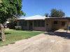 Photo of 2806 W Keim Drive, Phoenix, AZ 85017 (MLS # 5767641)