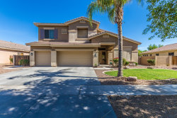 Photo of 4354 E Reins Road, Gilbert, AZ 85297 (MLS # 5767650)